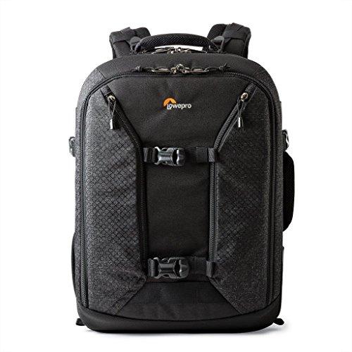 Lowepro LP36875 Pro Runner BP 450 AW II Backpack für Kamera