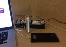 Welche Batterien dürfen ins Handgepäck?