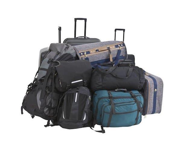 8a722de4d420c Was ist Handgepäck  Bordgepäck  Aufgabepäck  Freigepäck