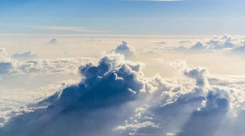 Dokumente in Wolke verschieben