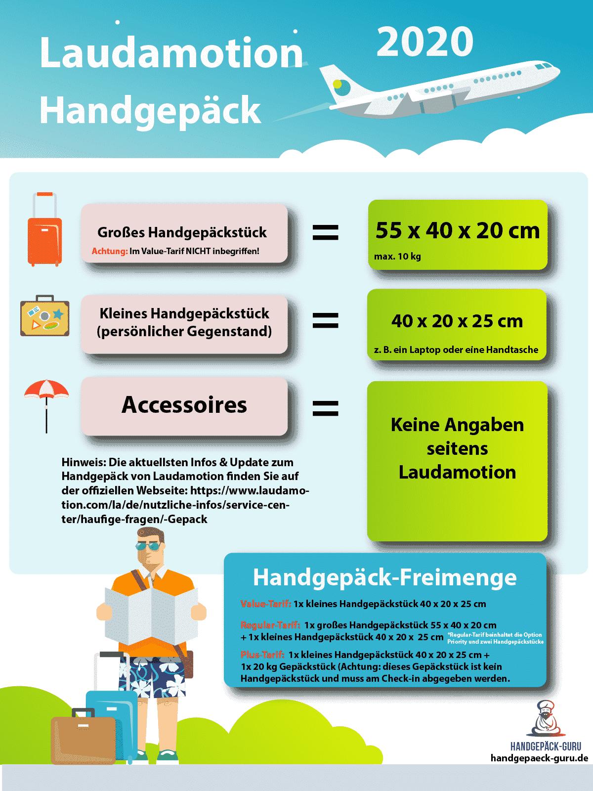 ryan air handgepäck maße 2019