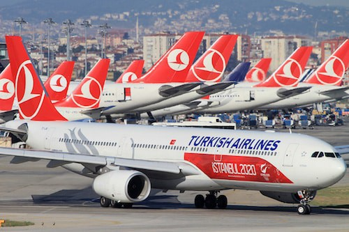 Turkish-Airlines-A330-300