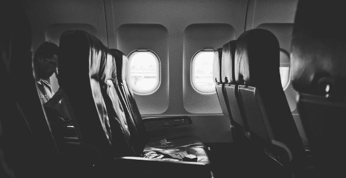 Eurowings Sitzplatzreservierung